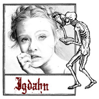 Igdahn
