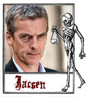 Jacsen