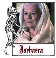 Jaehaera