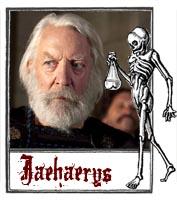 Jaehaerys