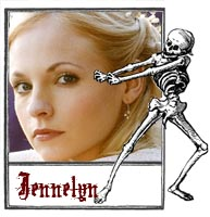 Jennelyn
