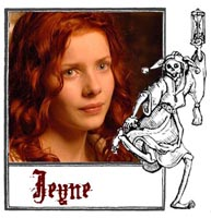 Jeyne_icon.jpg
