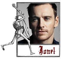 Jonel