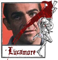 Lucamore_icon.jpg