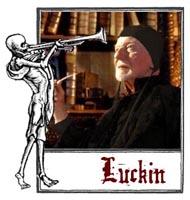 Luckin