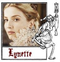 Lynette-Lannister