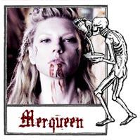 Merqueen