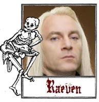 Raeven