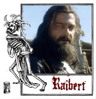 Raibert