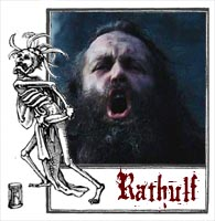 Rathulf