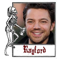 Rayford