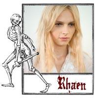Rhaen