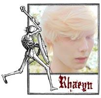 Rhaeyn