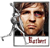 Rotbert