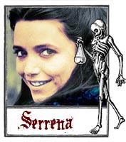 Serrena