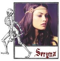 Seryna
