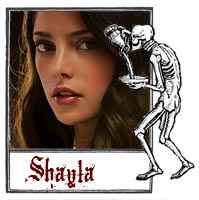 Shayla_icon.jpg