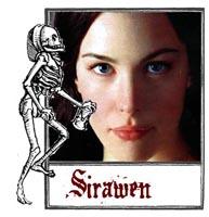 Sirawen