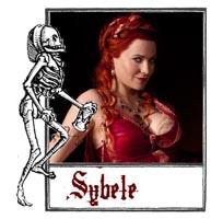 Sybele