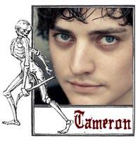 Tameron