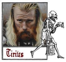 Tirius