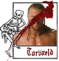 Torvaeld_icon.jpg