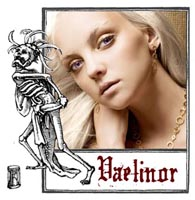 Vaelinor_icon.jpg