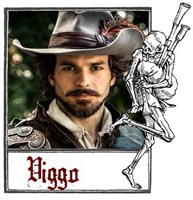 Viggo