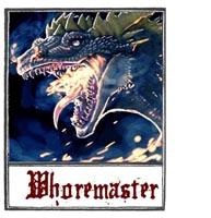 Whoremaster