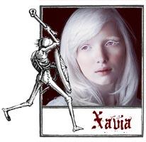 Xavia