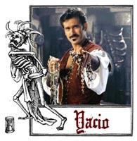 Yacio