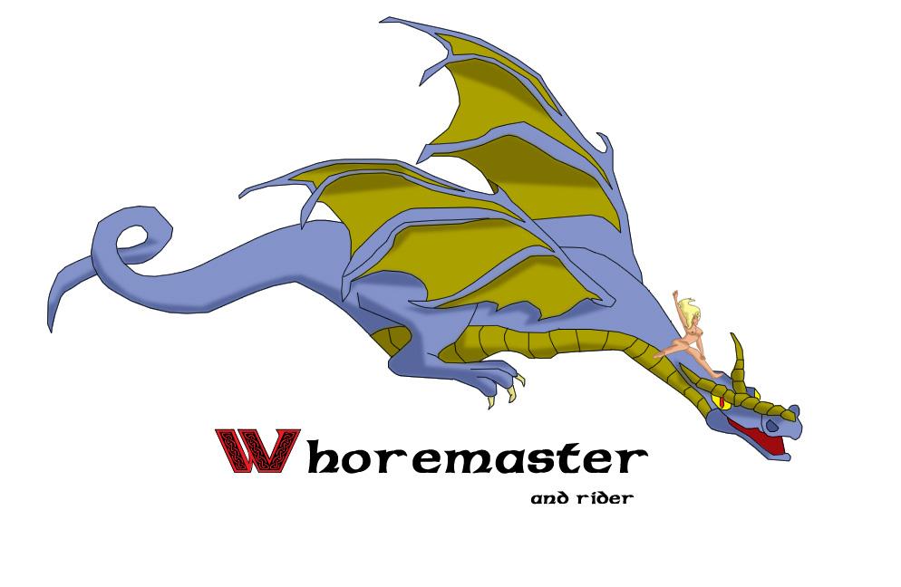 Whoremaster002.jpg