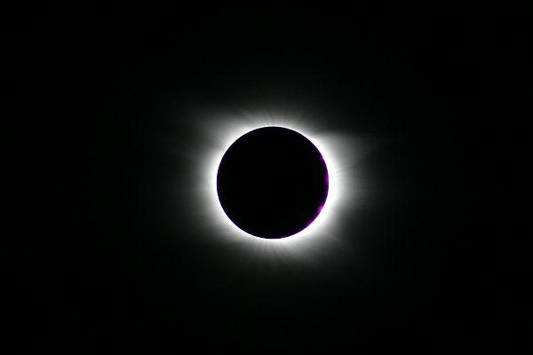blacksun.jpg