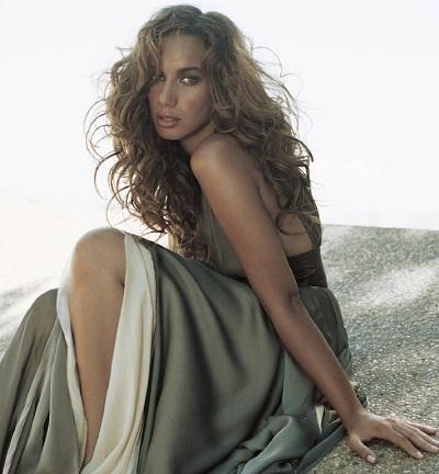 [http://www.imdb.com/name/nm2452244/ Leona Lewis]